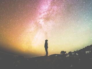 7/12開催イベント【Message From Archangel 自信に繋がる前世を、大天使から受け取る会】