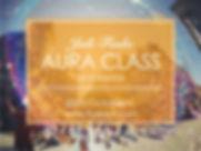 1910winter_Aura Class.jpg