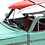 Thumbnail: HOLDEN EH WAGON COLLECTABLE