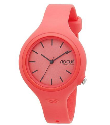 A2696G   RIP-CURL Aurora PU Ladies | Peach