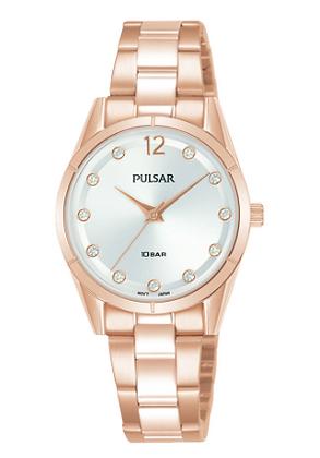 PH8510X1 Pulsar Ladies