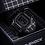 Thumbnail: GMWB5000CS-1D G-Shock Laser Etched Square Face