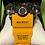 Thumbnail: GWG1000-1A9DR Mud Master SOLAR