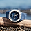 Thumbnail: GA2110ET-2ADR G SHOCK DUO BLU/GREY