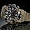 Thumbnail: GG-B100BA-1ADR G SHOCK MUDMASTER