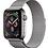 Thumbnail: Apple watch mesh bands