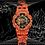 Thumbnail: GA110JDB-1A4 G-Shock X Dragonball