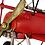 Thumbnail: RED BARON PLANE COLLECTABLE