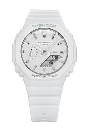 GMAS2100-7A G SHOCK DUO