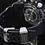 Thumbnail: GWG1000-1ADR  Mud Master SOLAR