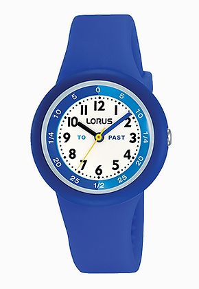 RRX93EX-9 LORUS