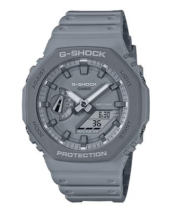 GA2110ET-8A G SHOCK EARTH TONE