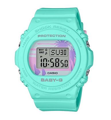 BGD570BC-3D Baby-G