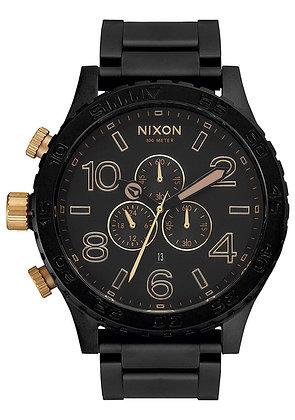 A083-1041-00 NIXON 51-30
