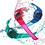 Thumbnail: DW-5600SB-2DR G-Shock Blue Skeleton Series