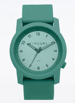 A3088  RIP CURL Cambridge | Teal