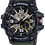 Thumbnail: GG-100-1A3DR  Mud Master TWIN SENSOR