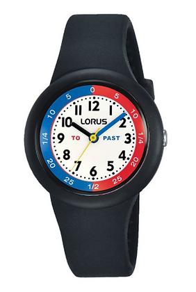 RRX91EX-9 LORUS