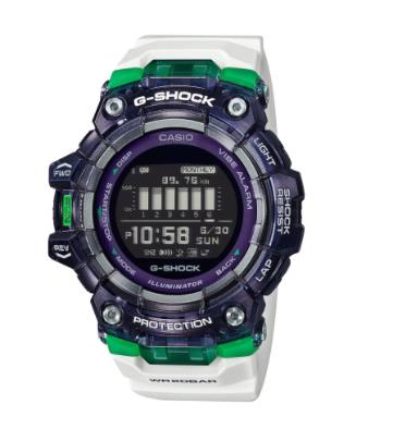 GBD100SM-1A7DR G SHOCK