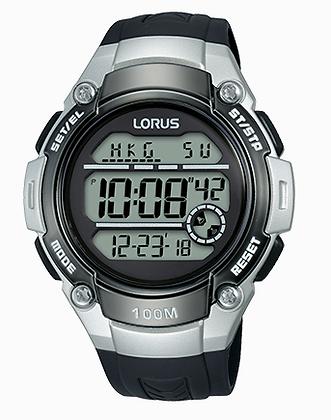 R2331MX-9 LORUS