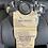 Thumbnail: GWG1000DC-1A Mud MasterSOLAR
