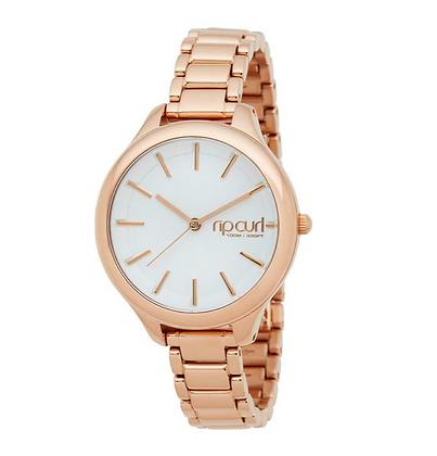 A2865G RipCurl Ladies watch Horizon Mini SSS Rose Gold