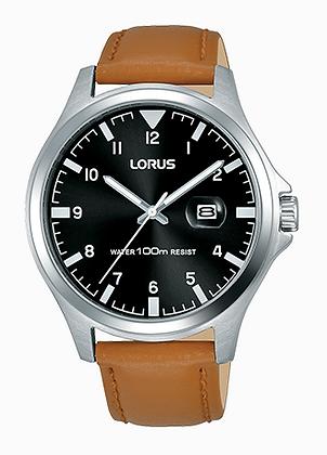 RH961KX-8 LORUS
