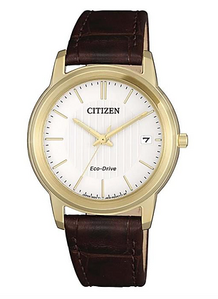 FE6012-11A Citizen Ladies Eco-drive