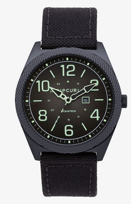 A3098 RIP CURL MIDNIGHT