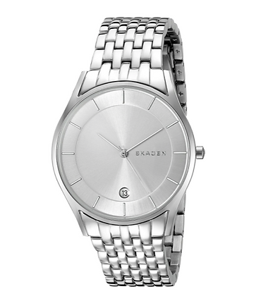 SKW2387 SKAGEN Women's Holst Watch