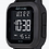 Thumbnail: A3199  RIP CURL Next Digital watch | Black