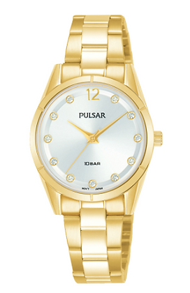 PH8506X1 Pulsar Ladies