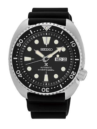 SRP777K1 Seiko Prospex | Diver's watch