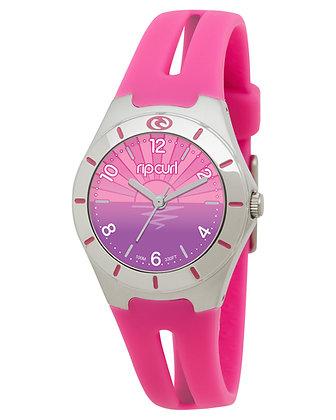 A2150G-4593 Rip Curl - Pink Sunset Aruba