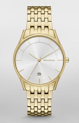 SKW2389 SKAGEN Holst Steel Link Watch