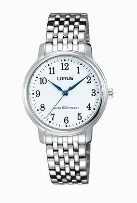 RG229LX-9 LORUS