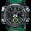 Thumbnail: GA-2000GZ-3A G-SHOCK x GORILLAZ - Limited Edition