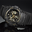 Thumbnail: AW591GBX-1A9 G-Shock Black/Gold