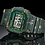 Thumbnail: DWE5600CC-3DR G-Shock Circuit Board Carbon Core