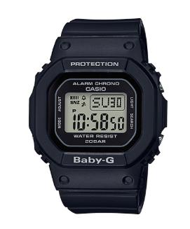 BGD-560-1AR BABY G