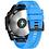 Thumbnail: Fenix 5S Replacement 20mm watch strap