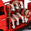 Thumbnail: VW FIRE TRUCK COLLECTABLE
