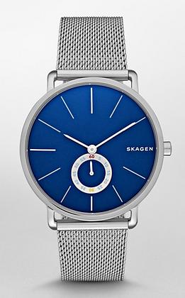 SKW6230 SKAGEN Hagen Steel Mesh Watch