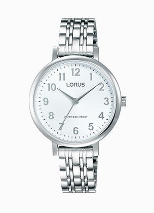 RG237MX-9 LORUS