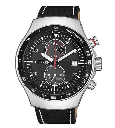 CA7010-19E Citizen Mens Chronograph Eco-Drive