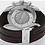 Thumbnail: GT13 AMPOL TW STEEL LTD EDIT