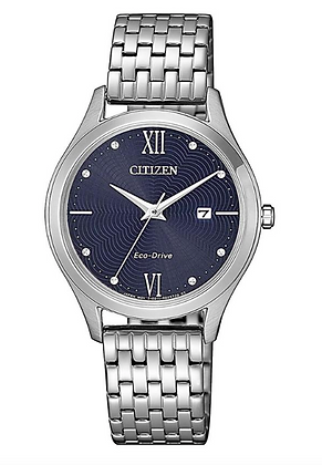EW2530-87L  Citizen Ladies Eco-drive