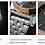 Thumbnail: A399SW-2445-00 NIXON Small Time Teller Star Wars | Phasma Silver | Ladies