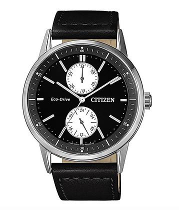 BU3020-15E Citizen Mens Eco-drive watch