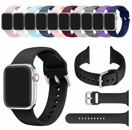 Apple watch Sports band replacement